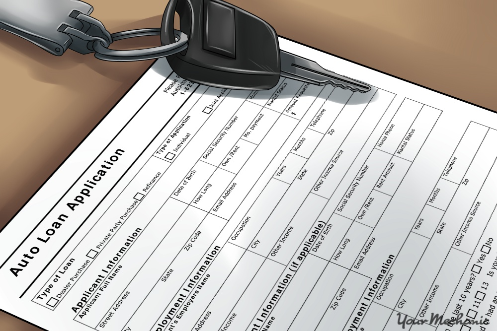 Minneapolis title loans