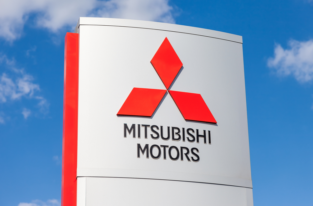 How To Get Mitsubishi Dealership Certified YourMechanic Advice - Mitsubishi local dealers