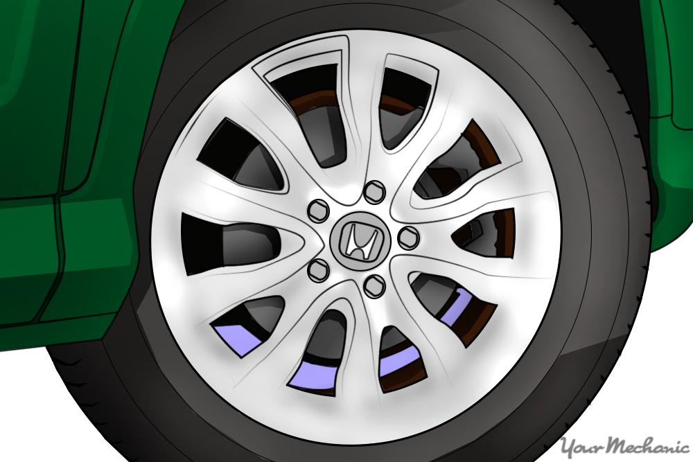 How to Troubleshoot a Clicking or Popping Sound in Car Wheels