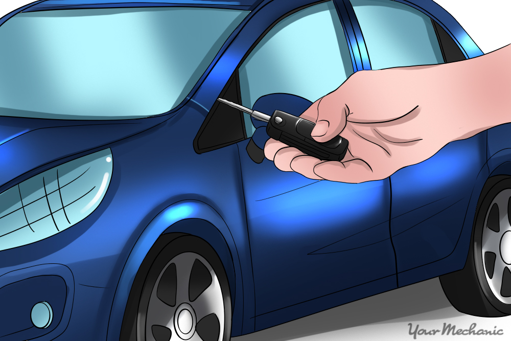 How to Reset a Car Alarm | YourMechanic Advice Car Alarm Wiring Diagram Bmw on 2000 bmw fuse diagram, 2000 bmw radio, 2000 bmw water pump, 2000 bmw timing marks, 1997 bmw wiring diagram, 2006 bmw wiring diagram, 2007 bmw wiring diagram, 2000 bmw fan belt, 2000 bmw radiator, 2001 bmw wiring diagram, 2000 bmw tires, 2000 bmw engine diagram, 1999 bmw wiring diagram,