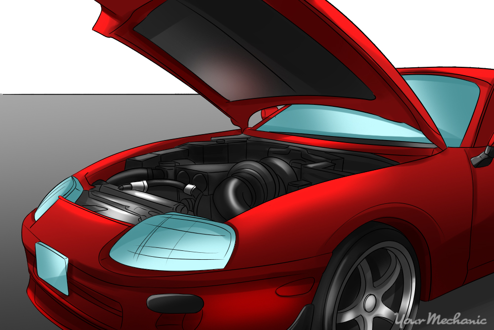 How To Open Your Car Hood By Joyce Morse on toyota truck clip art