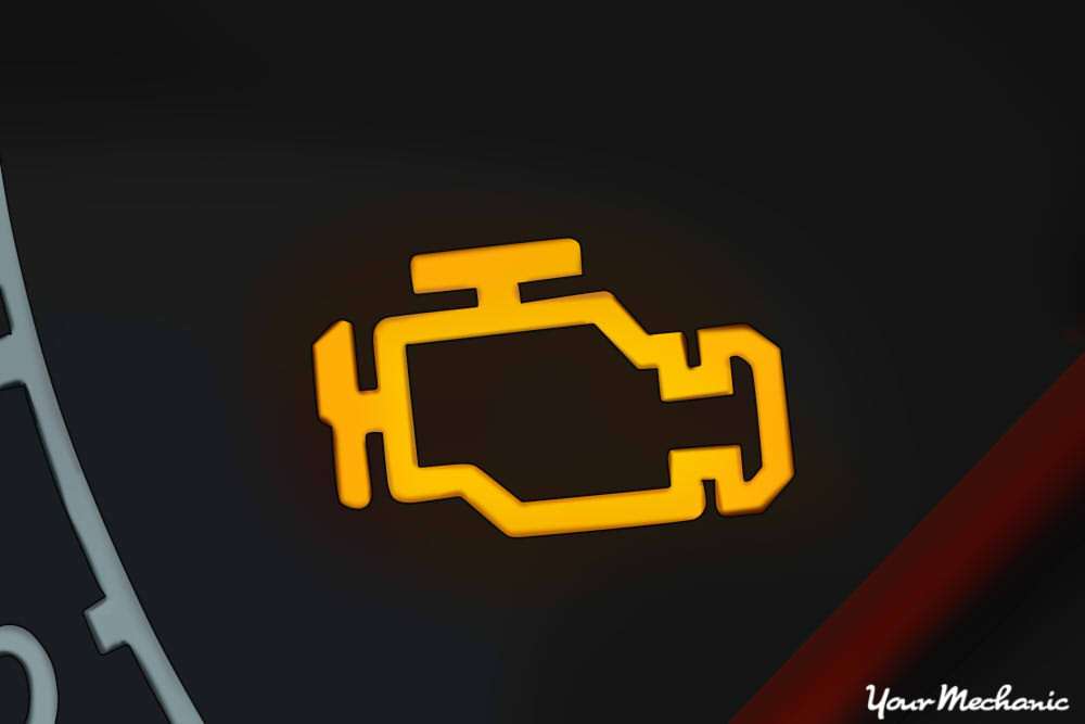 Understanding the Plymouth Service Indicator Lights-1
