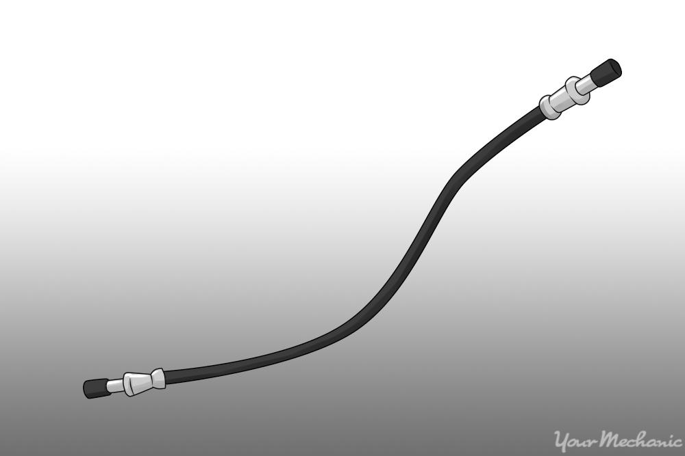 brake hose