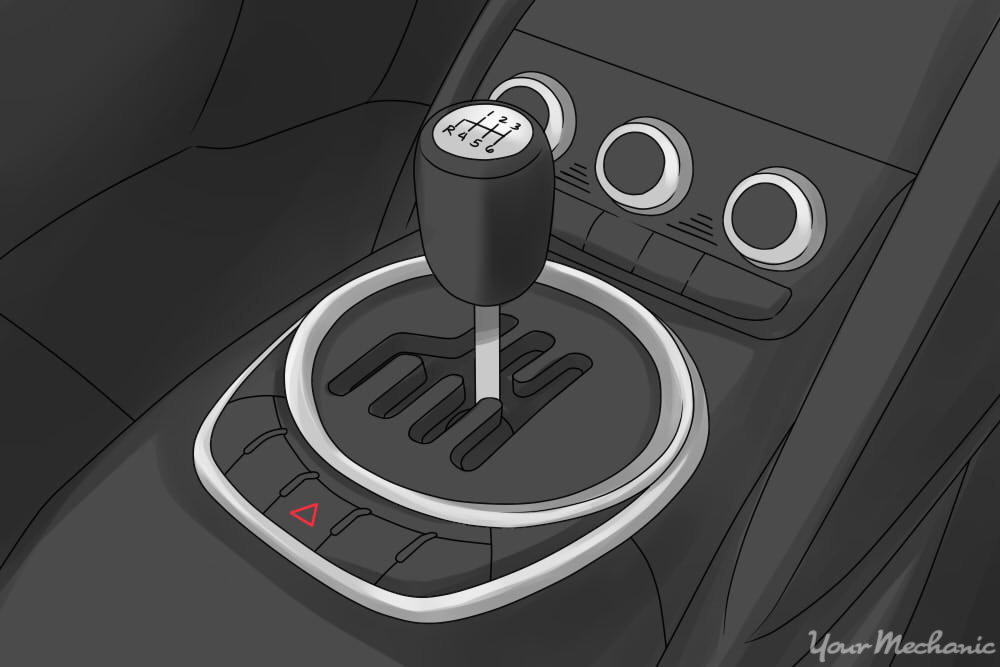 How to Decide Between Manual and Automatic Transmissions
