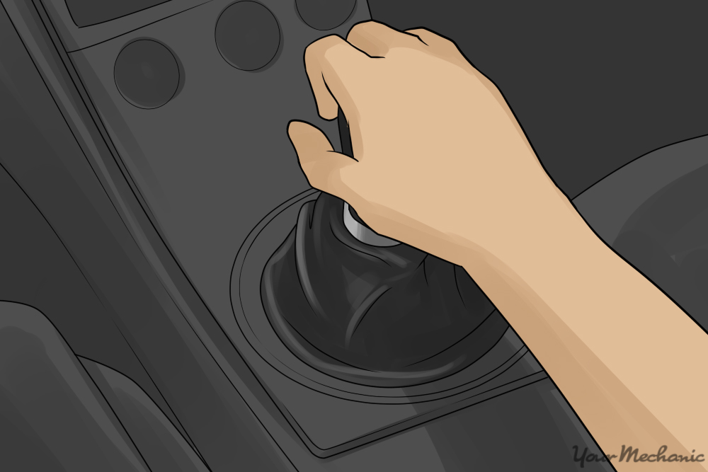 How to Drive a Manual Transmission Car Without Using the Clutch