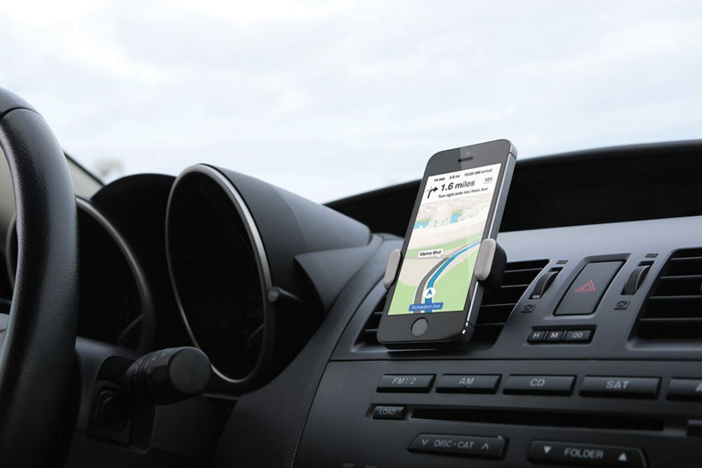 10 best car cell phone holders and mounts