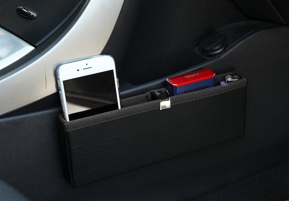 10 Best Car Organizers - KMMOTORS