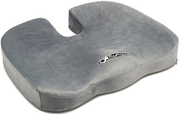 10 Best Car Seat Cushions and Covers - Aylio