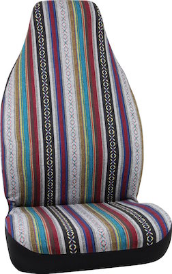 10 Best Car Seat Cushions and Covers - Bell Baja