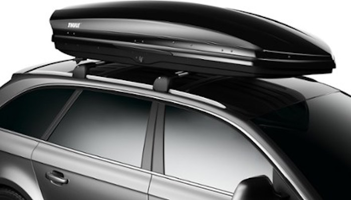10 Best Car Top Carriers For Roof Top Cargo Amp Storage