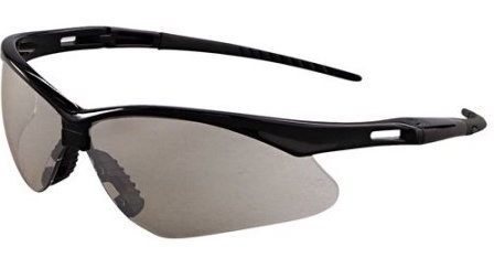 10 Best Mechanical Clothing: Jackson safety glasses