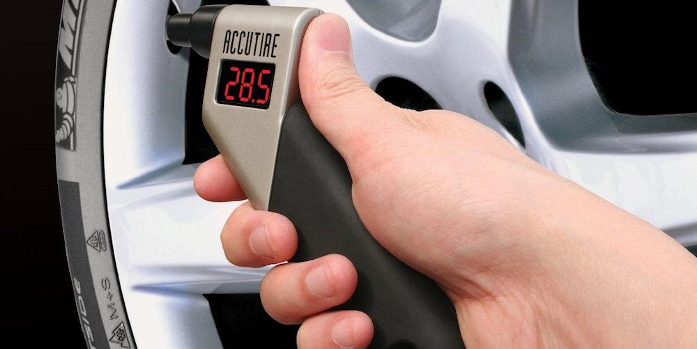 10 Best Tire Gauges - Accutire