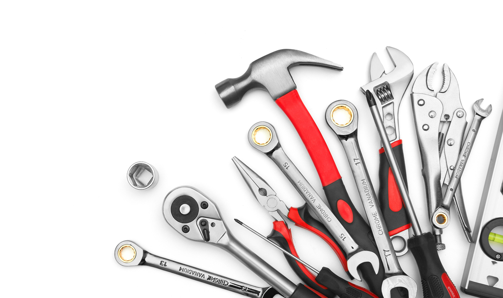 10 Best Brands for Automotive Tool Sets