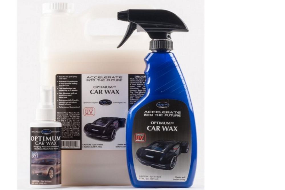 10 Best Car Wax Products Yourmechanic Advice