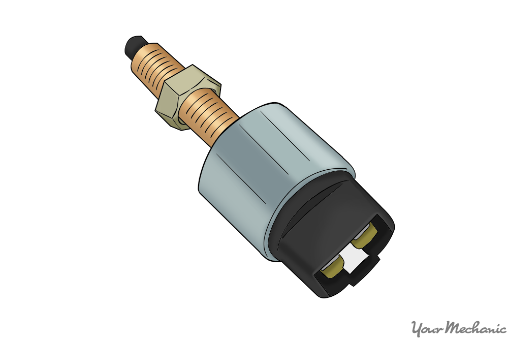 How to Replace Your ke Light Switch | YourMechanic Advice  Impala Cigarette Lighter Wiring Diagrams on 2006 suzuki forenza wiring diagram, 2003 impala electrical diagram, 02 impala fuel diagram, 00 impala wiring diagram, 02 impala oil pump, 02 impala spark plug, 03 impala wiring diagram, chevy impala wiring diagram, 02 impala headlights, 01 impala wiring diagram, 2000 impala wiring diagram, 02 impala transmission, 2002 impala wiring diagram, 2006 impala wiring diagram,