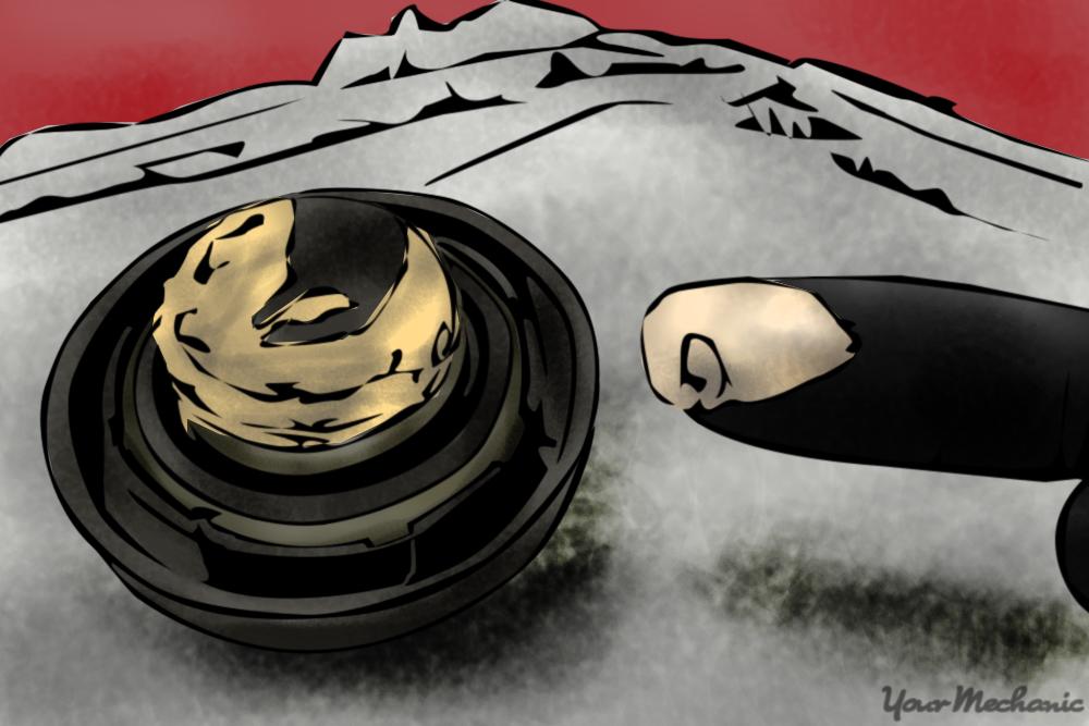 How to Replace a Head Gasket | YourMechanic Advice