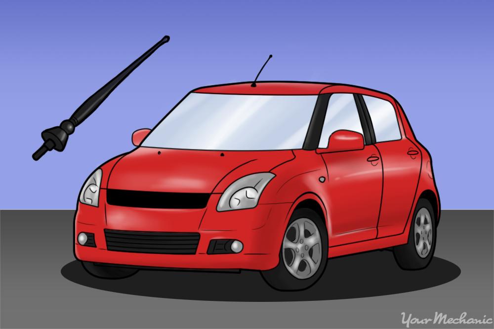 Sunroof Motor Repair Cost Impremedia Net