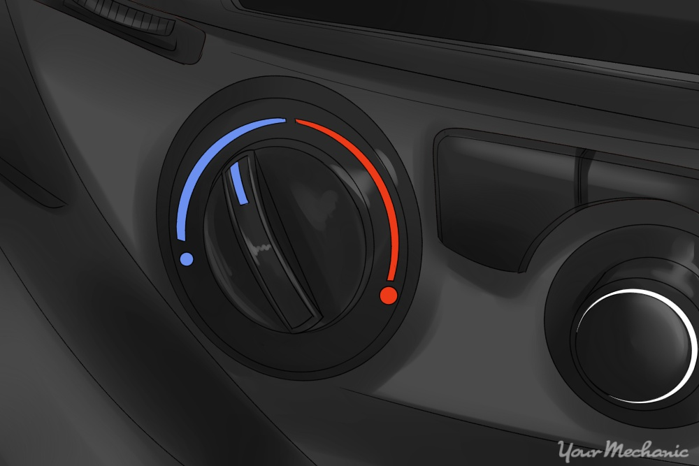 How to Troubleshoot a Surge Caused by Car Air Conditioning