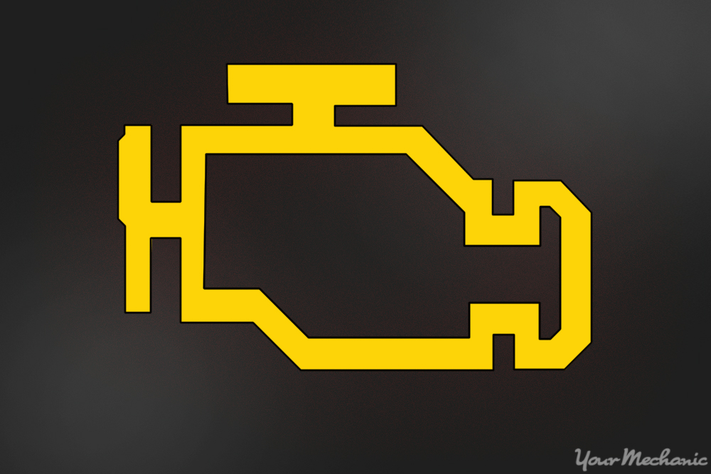 how to replace a fuel injector yourmechanic advice. Black Bedroom Furniture Sets. Home Design Ideas
