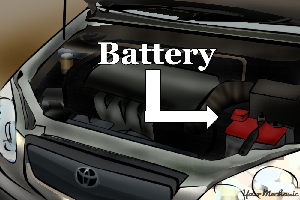 How to React If Your Battery Light is On | YourMechanic Advice  Jeep Liberty Fuse Box Location on 03 chrysler pacifica fuse box, 03 nissan 350z fuse box, 03 mazda 3 fuse box, 03 subaru forester fuse box, 03 chevrolet trailblazer fuse box, 03 volvo s80 fuse box, 03 saab 9-3 fuse box, 03 honda element fuse box, 03 volkswagen passat fuse box, 03 honda odyssey fuse box, 03 lincoln navigator fuse box, 03 mercury grand marquis fuse box, 03 chrysler town and country fuse box, 03 ford expedition fuse box, 03 hyundai santa fe fuse box, 03 dodge ram fuse box, 03 kia spectra fuse box,