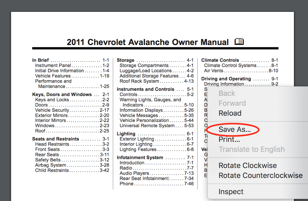 downloadable owners manual for a 1997 audi a4