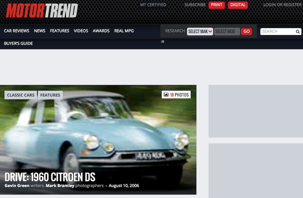 motortrend citroen review