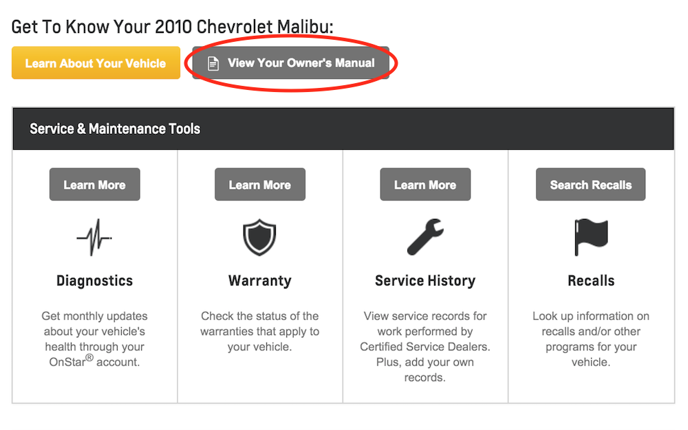 1997 chevy s10 repair manual pdf