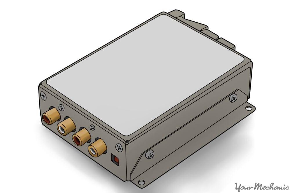 device plug ins