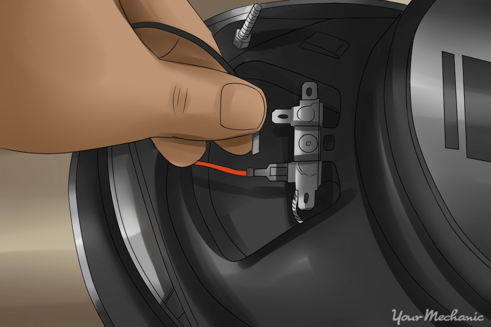 How To Install A New Pair Of Car Speakers Yourmechanic