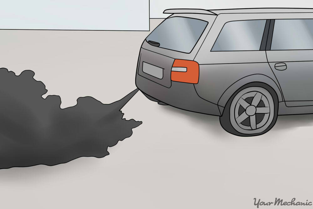 How to Improve Your Gas Mileage | YourMechanic Advice