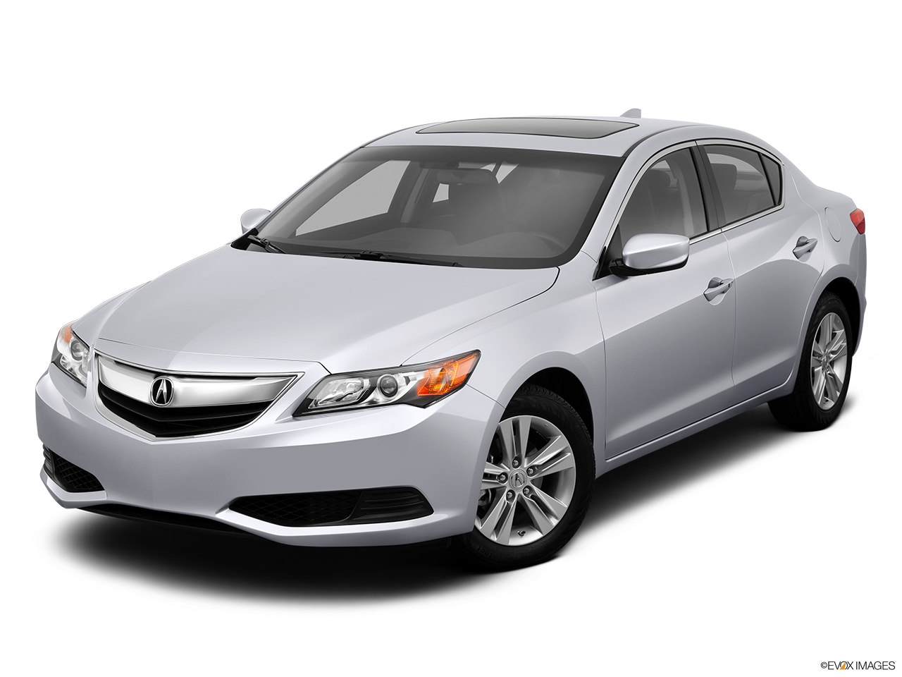 Acura Certified Pre-Owned (CPO) Car Program