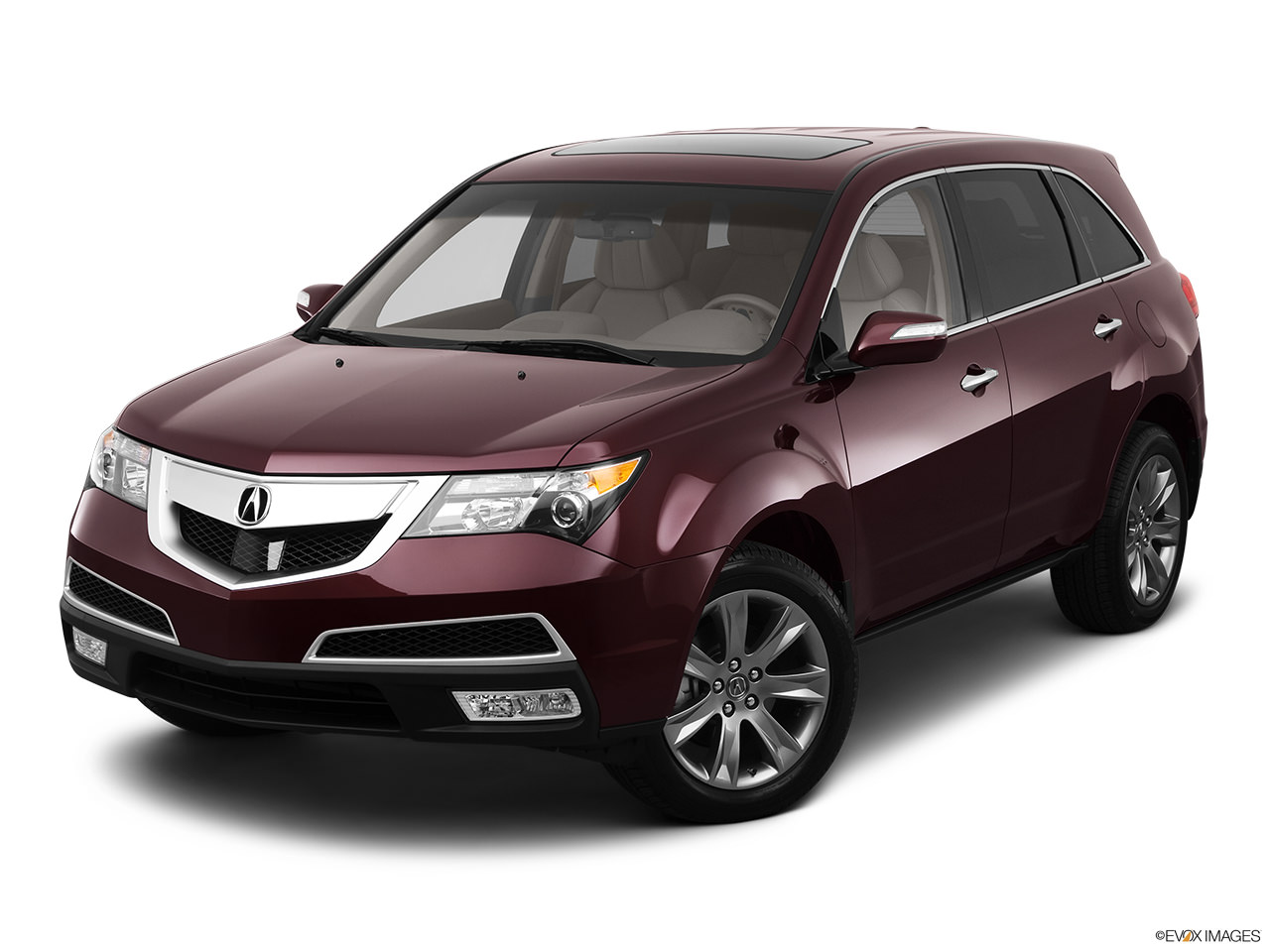 se cars motor tsx acura rating trend reviews and cockpit