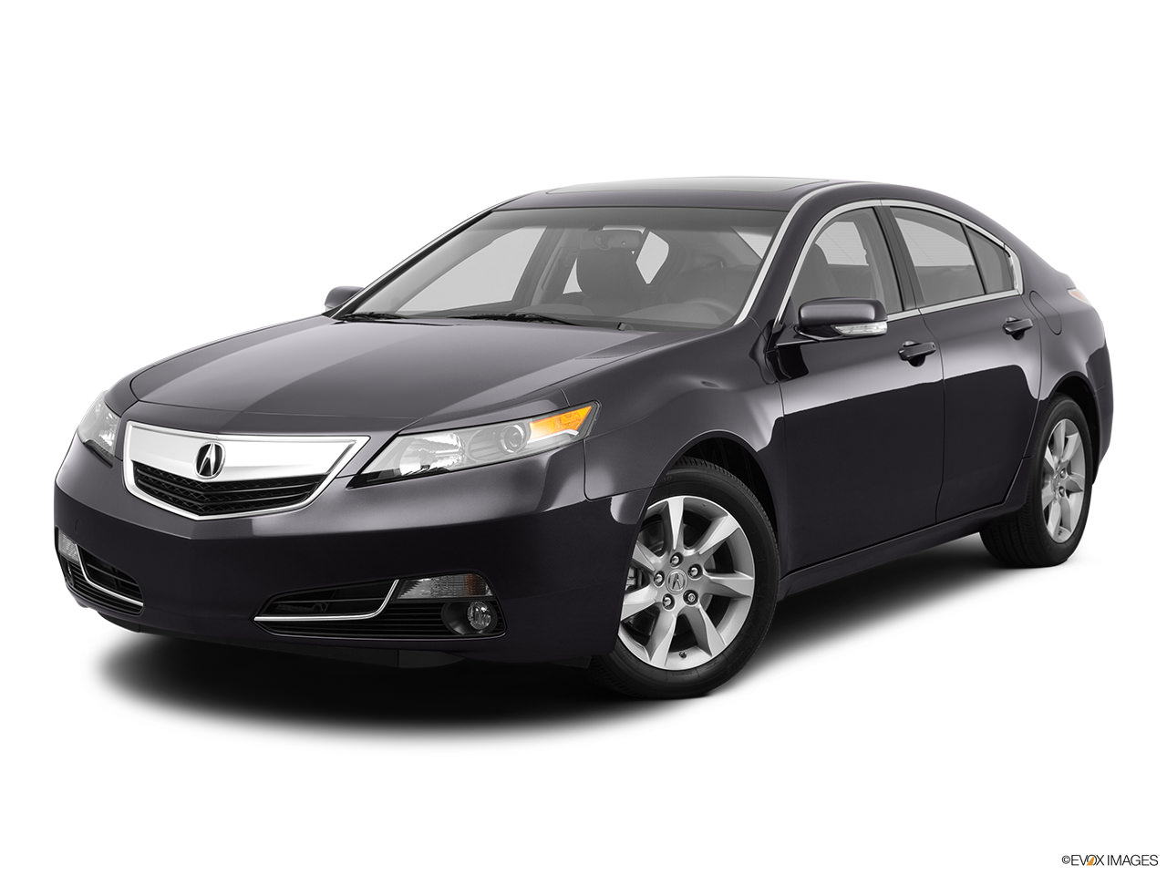inventory fwd bridgewater in owned pre car acura used tl auto
