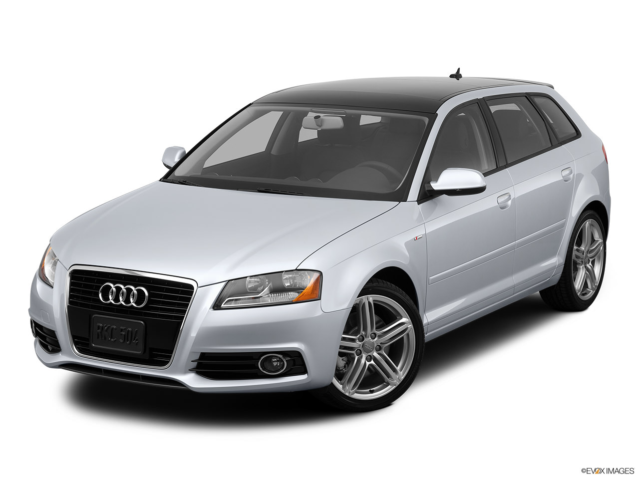 A Buyer's Guide to the 2012 Audi A3 | YourMechanic Advice