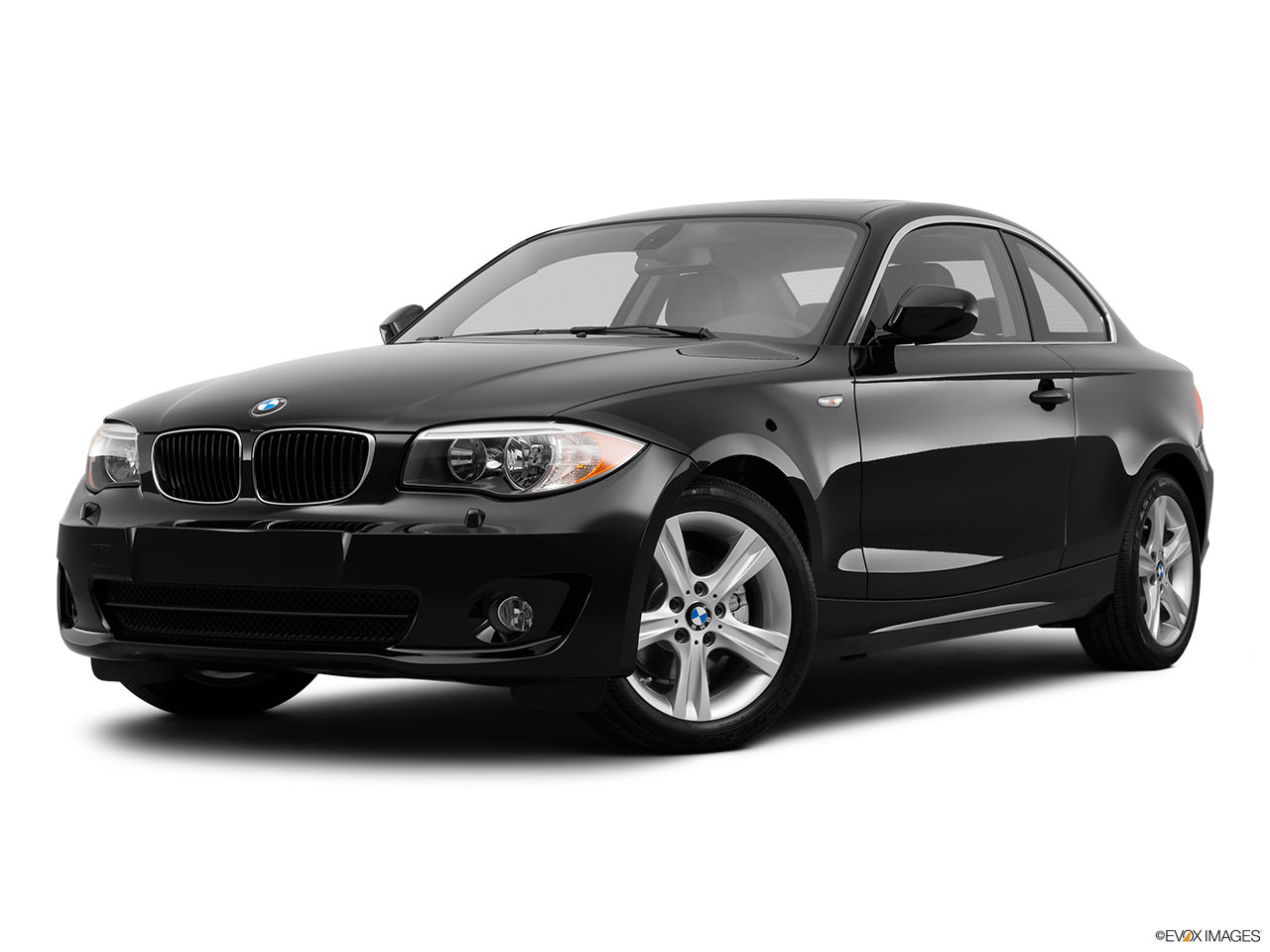 A Buyers Guide To The BMW Series YourMechanic Advice - 2012 bmw 128i coupe