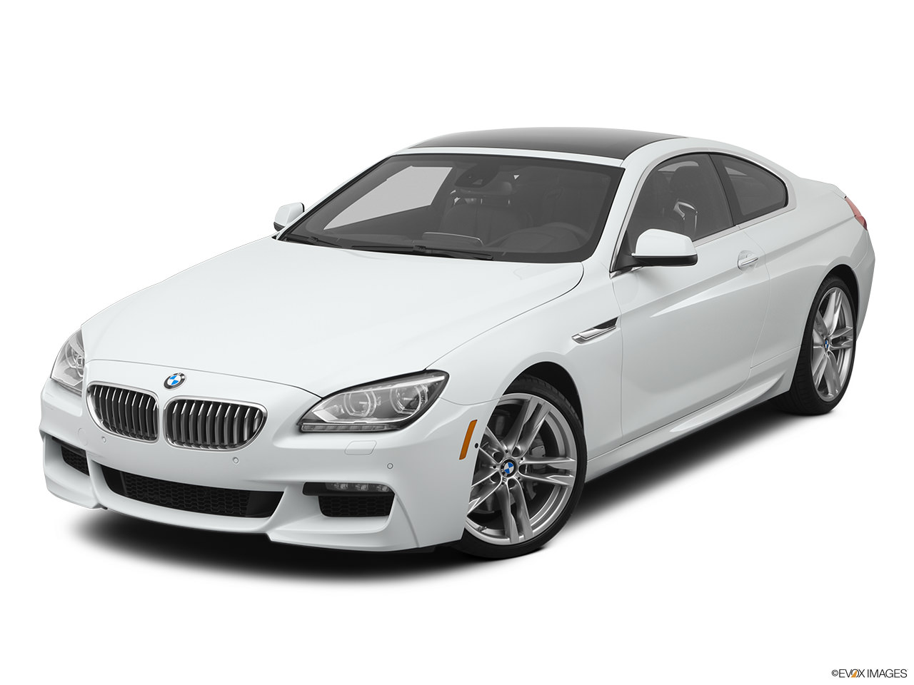 bmw certified pre owned cpo car program yourmechanic advice. Black Bedroom Furniture Sets. Home Design Ideas