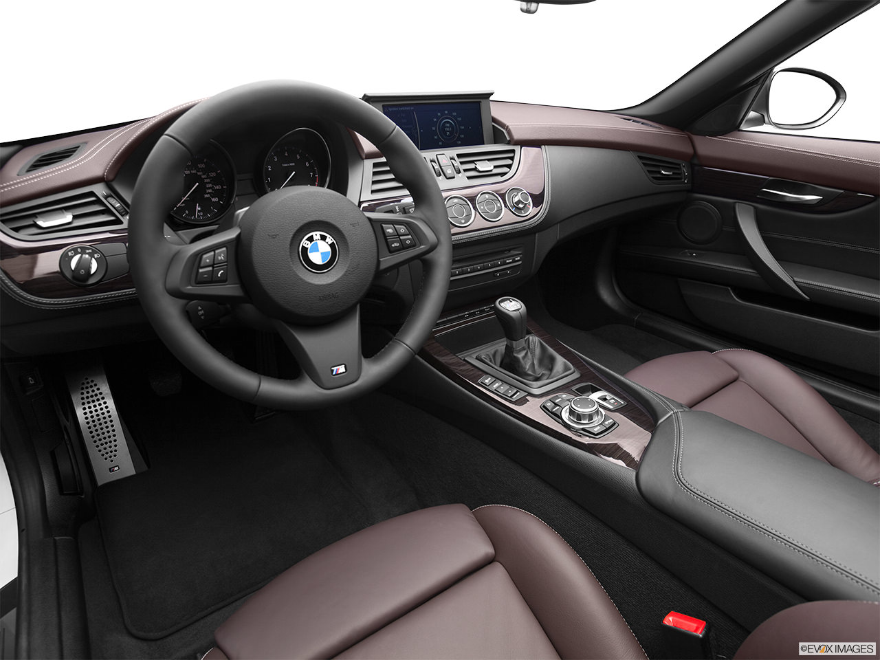 A Buyer S Guide To The 2012 Bmw Z4 Yourmechanic Advice