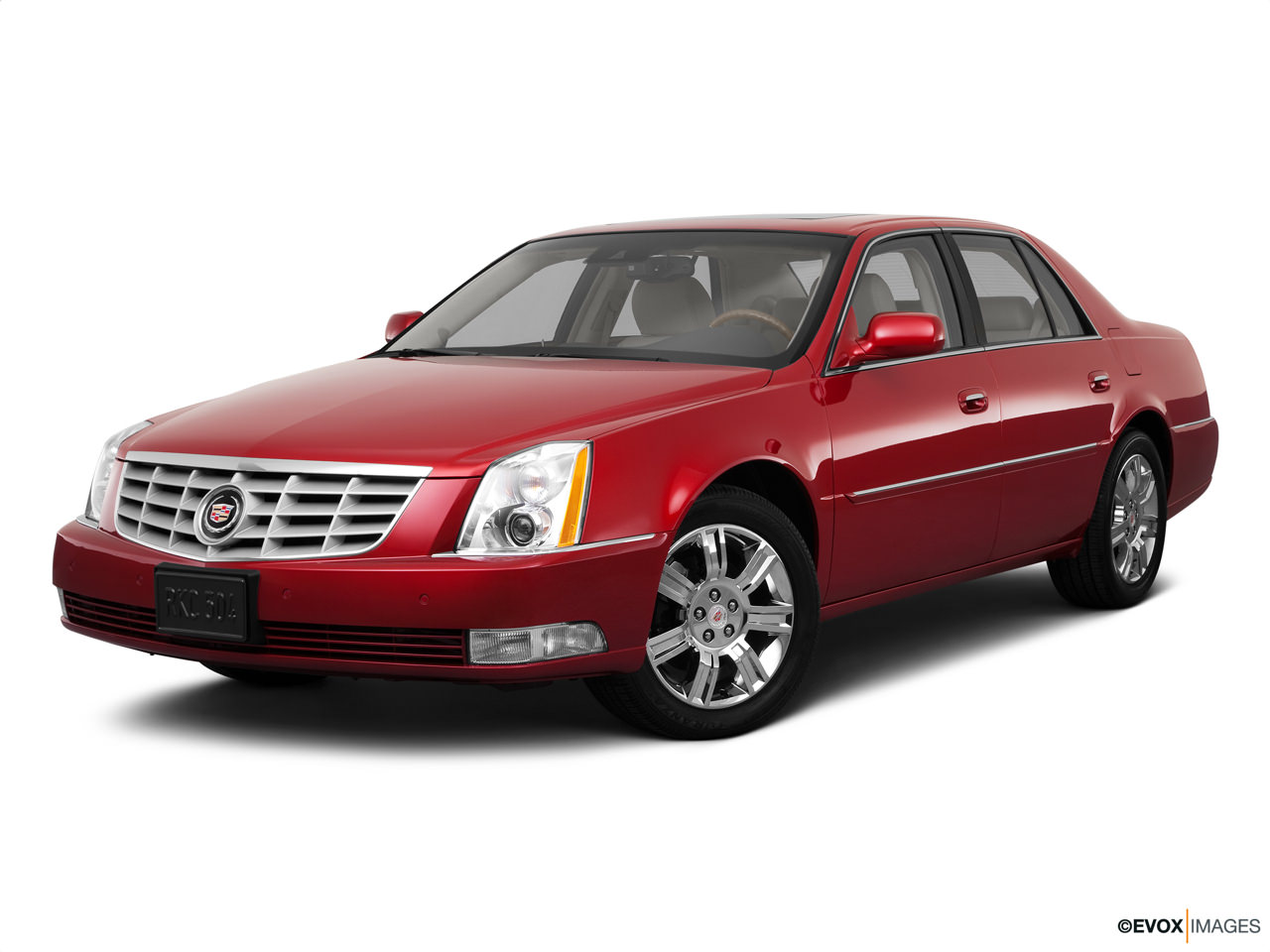a buyer s guide to the 2011 cadillac dts yourmechanic advice rh yourmechanic com 2008 cadillac dts user manual cadillac dts owners manual