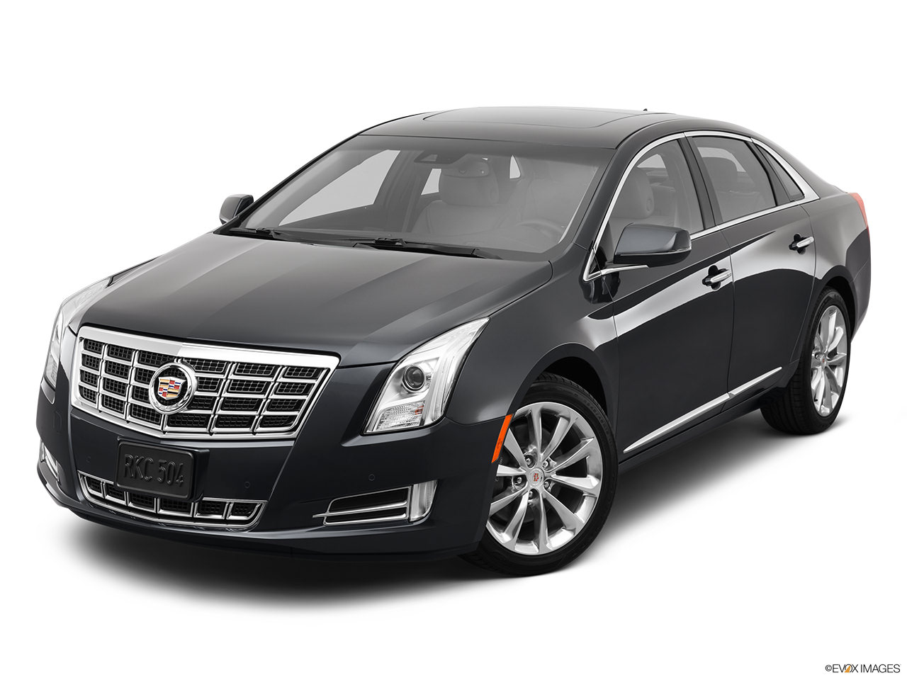 notes with cadillac autoweek test car premium article review sedan the came of reviews price at base awd in cts