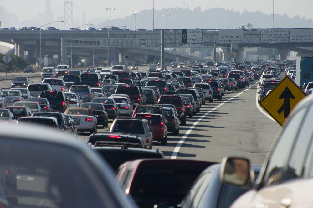 California Emission Standards