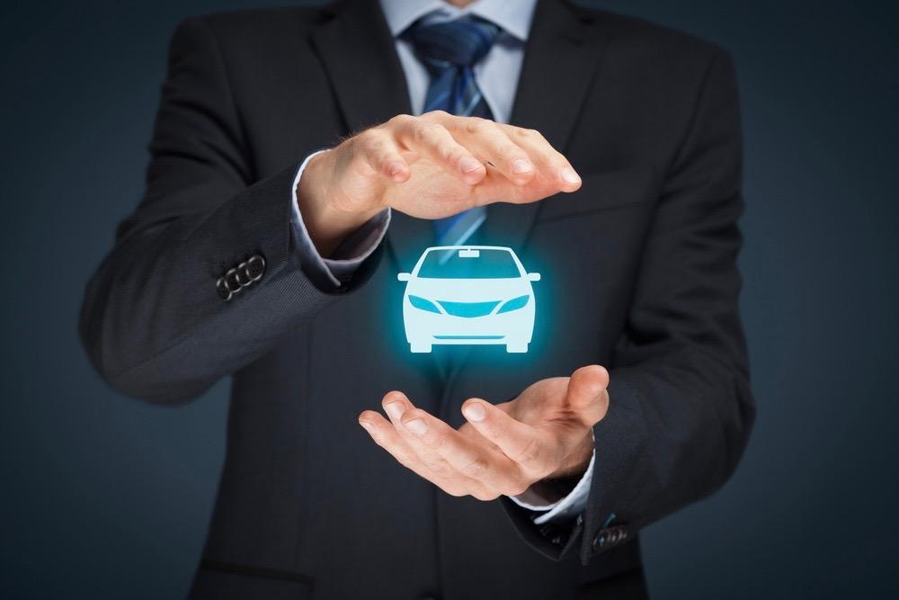 Japan Focuses on Car Cybersecurity