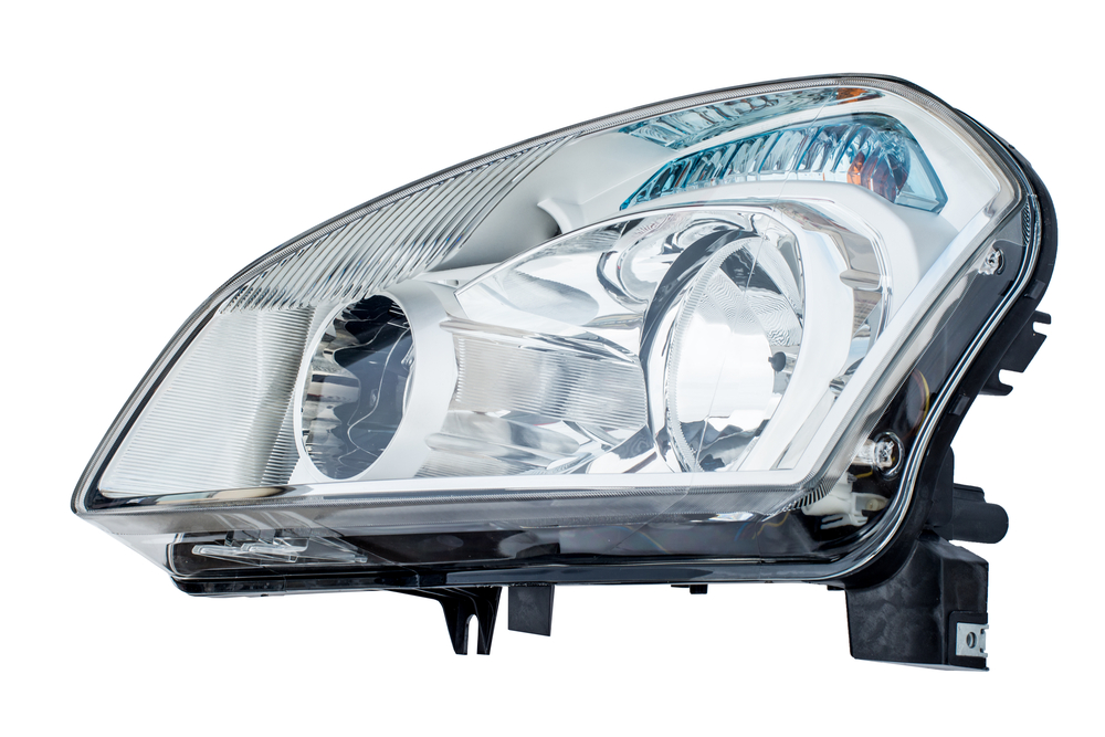 4 Essential Things To Know About Your Car U2019s Headlights