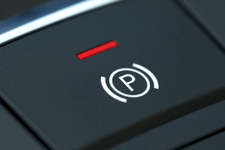 4 Essential Things To Know About Your Cars Parking Brake