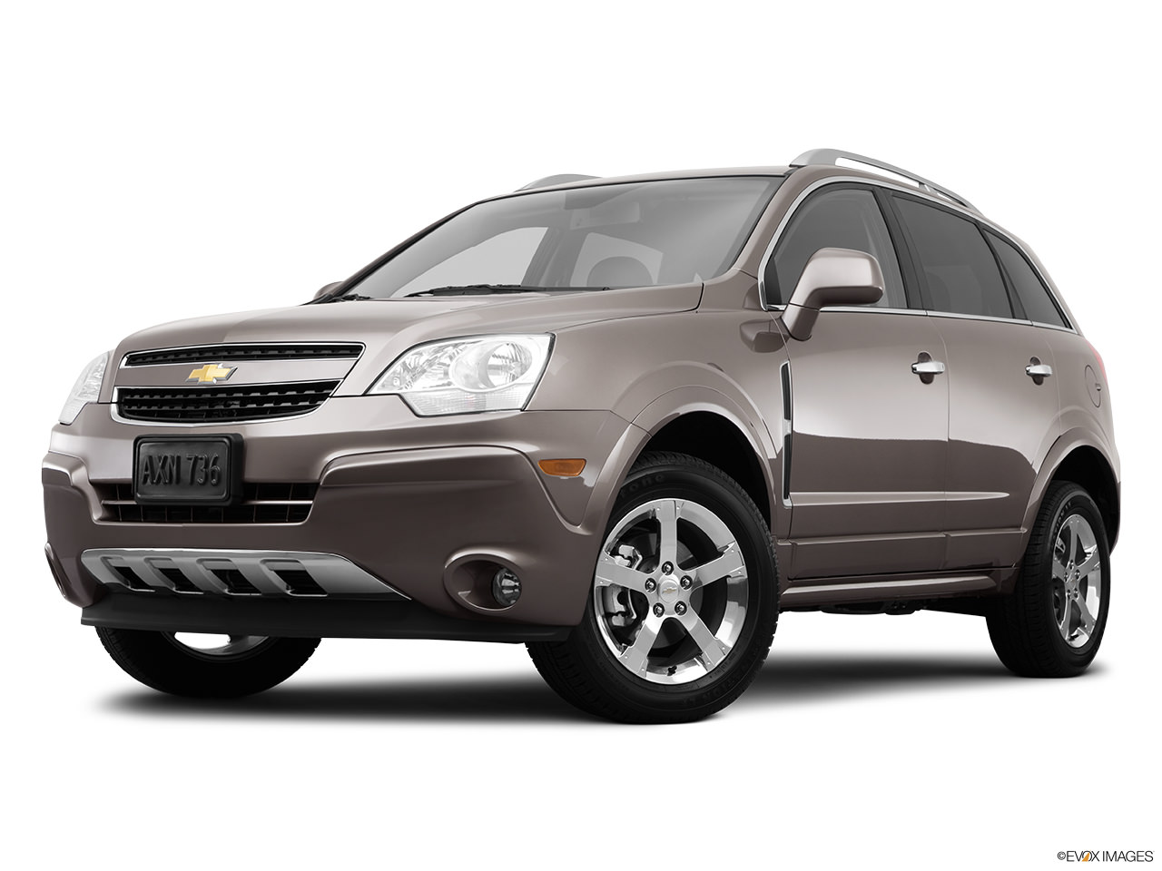 a buyer s guide to the 2012 chevrolet captiva sport yourmechanic rh yourmechanic com 2015 chevrolet captiva owners manual 2012 chevrolet cruze owners manual pdf