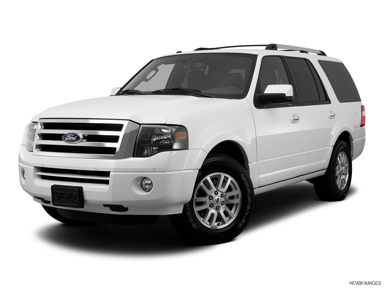 Ford Certified Pre-Owned (CPO) Car Program  sc 1 st  YourMechanic : ford certified pre owned cars - markmcfarlin.com