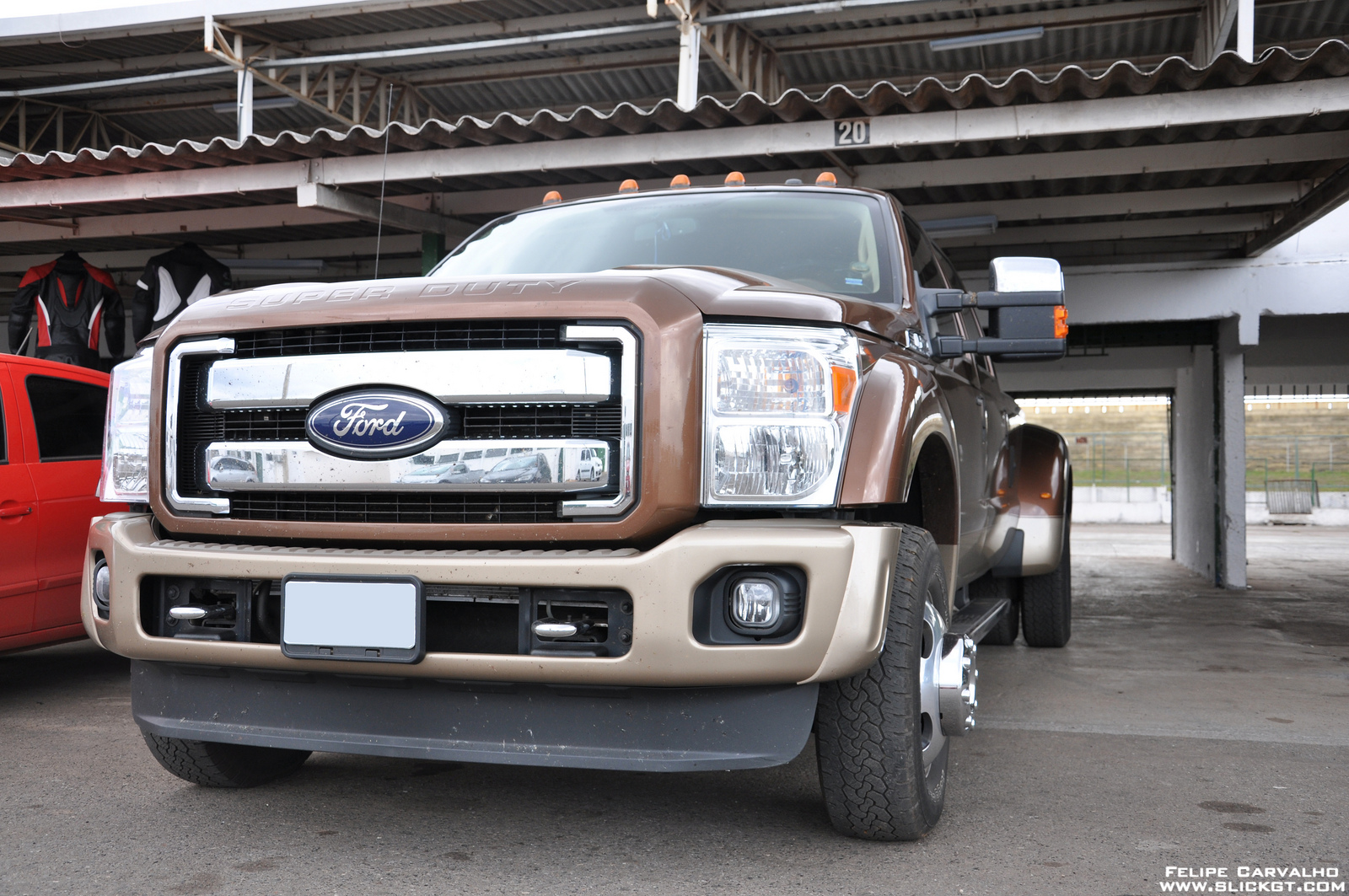 a buyer s guide to the 2012 ford f 450 yourmechanic advice rh yourmechanic com ford bronco buyers guide ford transit buyers guide