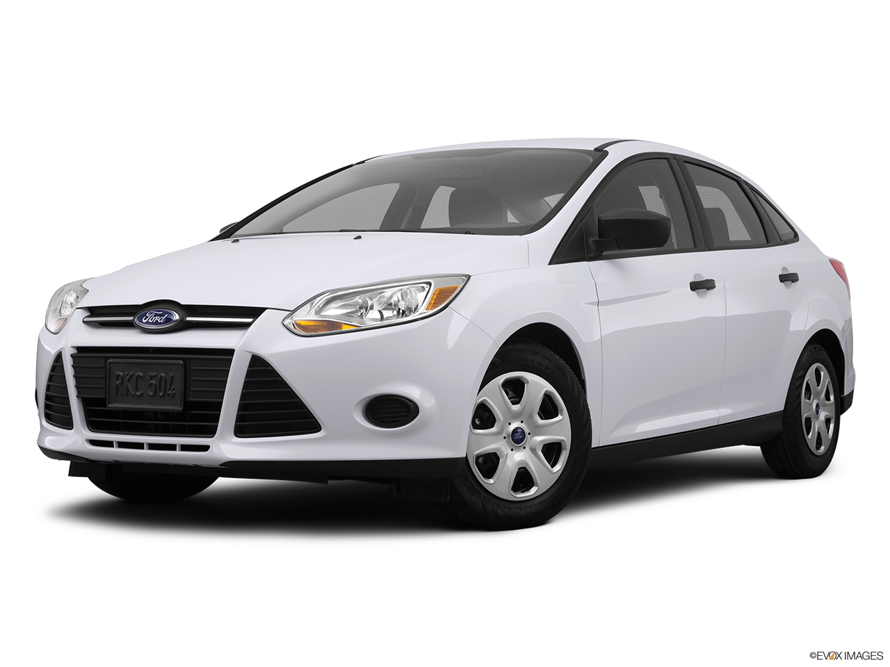2012 Honda Civic Vs Ford Focus Which One Should I Buy Water Pump