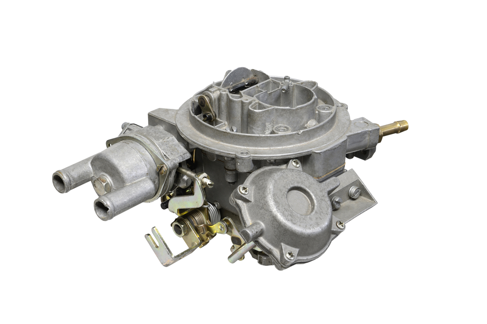 Quality Carburetor