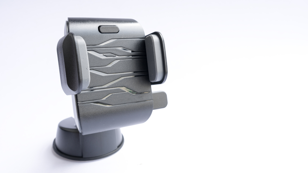 Good Quality Cell Phone Car Mount