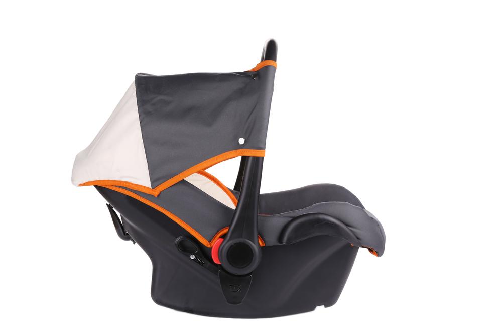 Good Quality Child Car Seat